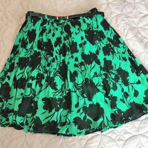 Spring/Summer Skirt